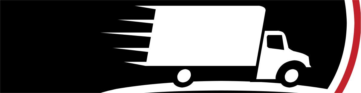 same day junk removal logo | lake county, ohio